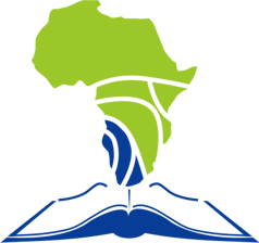 AFRICA IN TRAINING Icon