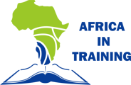 Africa logo home 1