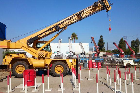 mobile-crane-training