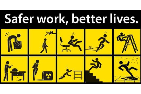 occupational-health-and-safety